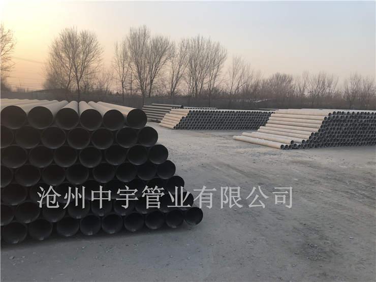 海泡石棉管 海泡石电缆保护管